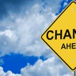 When does 360° feedback create behaviour change?