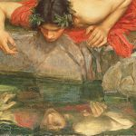 Narcissus, Batman and Ubuntu: lessons in self-reflection